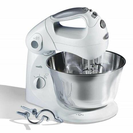 2601-euro-stand-mixer