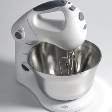 2601-euro-stand-mixer-v-238373581