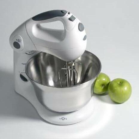 2601-euro-stand-mixer-v-3568660332