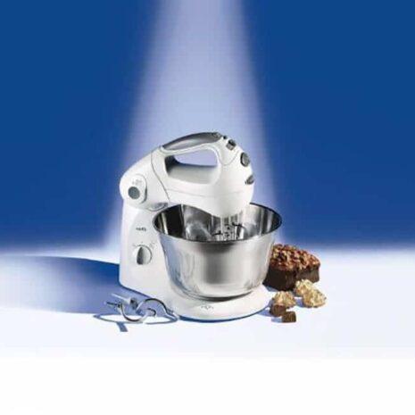 2601-euro-stand-mixer-v-843943506