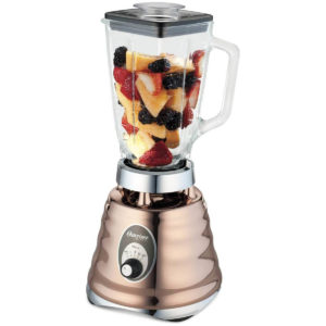 Oster Contemporary Beehive Blender