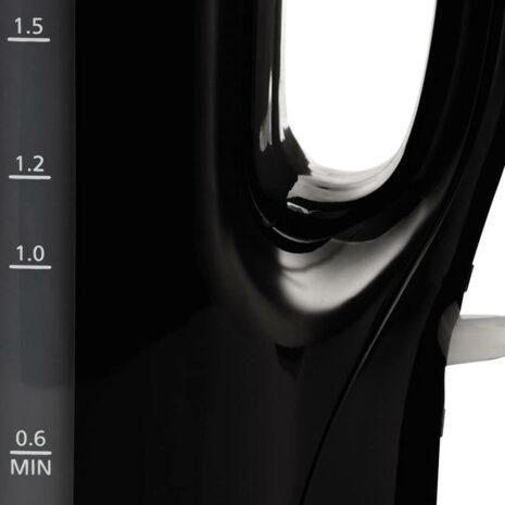71vUCOster Electric Kettle 1.7-Liter, BlackDzNiiL._AC_SL1500_