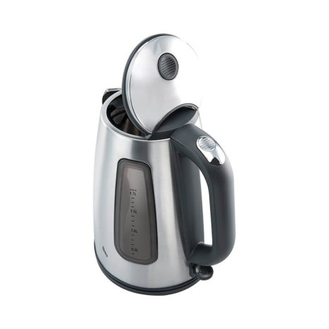 Oster Stainless Steel Kettle
