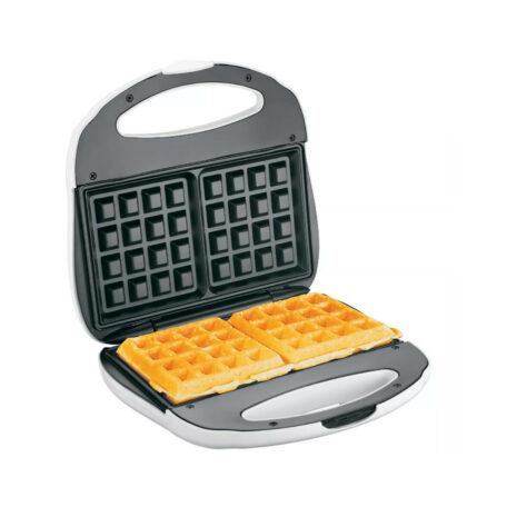 Proctor Silex Durable Belgian Waffle Maker 1