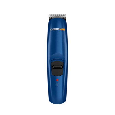 gmt10ncs-conair-man-clipper-trimmer-main