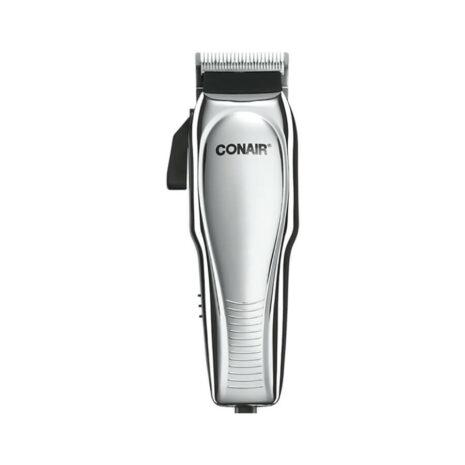 hc200gb-conair-clipper-main