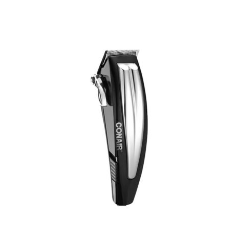 inset_HC1000L-Conair-Fast-Cut-Pro-Lighted-Clipper-inset2