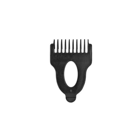 inset_gmt10ncs-conairmain-trimmer-inset2