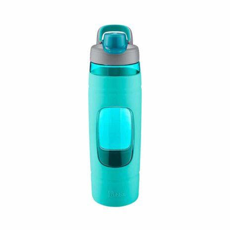 Bubba Vibe Chug Water Bottle - Island Teal