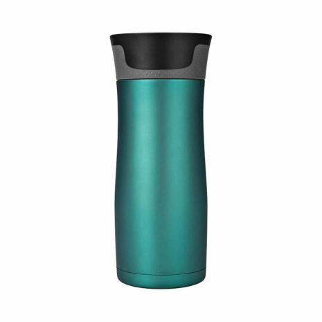 ontigo Auto seal West Loop Vacuum-Insulated Stainless Steel Travel Mug