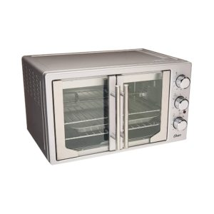 Oster French Door Convection Countertop and Toaster Oven