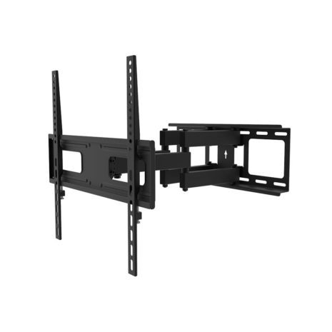 """Magnum Full Motion Wall Mount 37-70"""""""