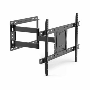 Magnum Full Motion Wall Mount 32-55