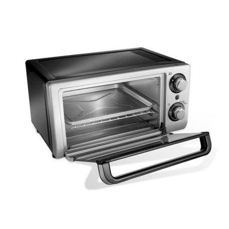 Oster 4 Slice Toaster Oven