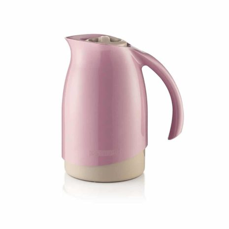 Sanremo Thermic - Baby Pink