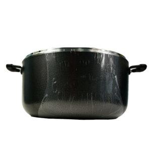 Pot Set 4.7LL