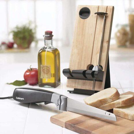 Cuisinart Electric Knife