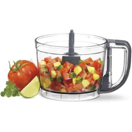Cuisinart Elemental 4-Cup Chopper