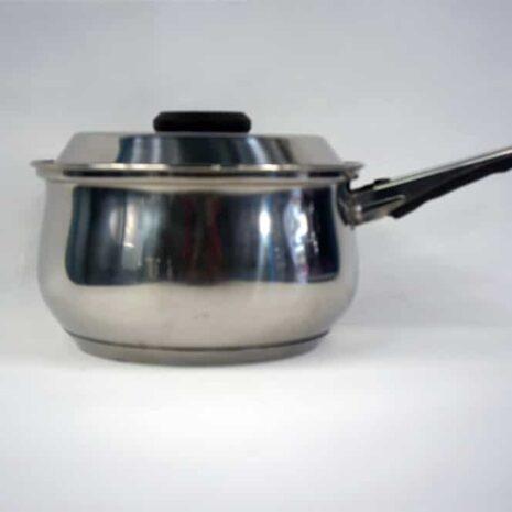 Frank Moller Marilyn 12-piece cook ware set