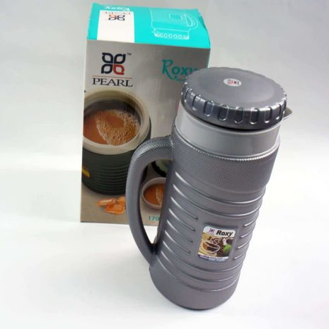 Roxy Insulated Flask - Large