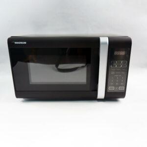 Magnum Microwave 0.7 cft