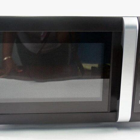 Magnum Microwave 1.0 cu ft