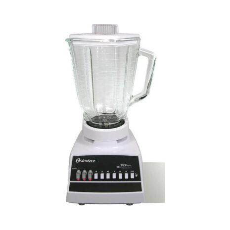 Oster 10 Speed Blender (White) 2