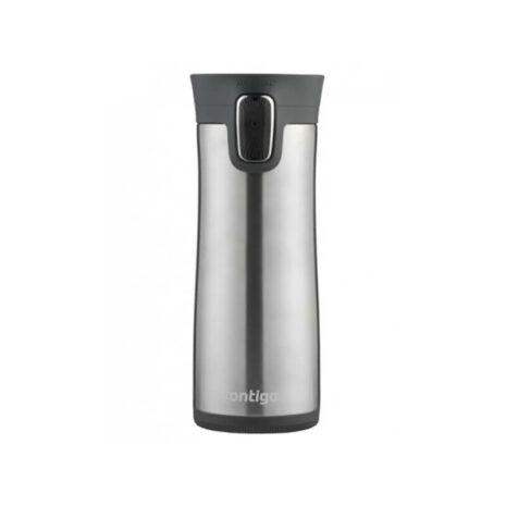 Contigo Auto Seal West Loop Vacuum-Insulated Stainless Steel Travel Mug3