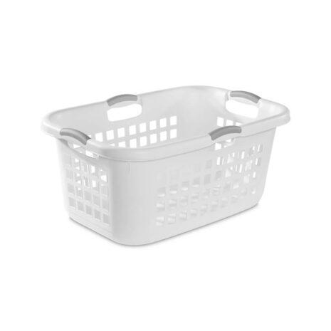 2 Bushel Ultra Laundry Basket