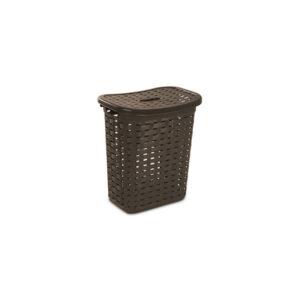 Sterilite Basket Weave,
