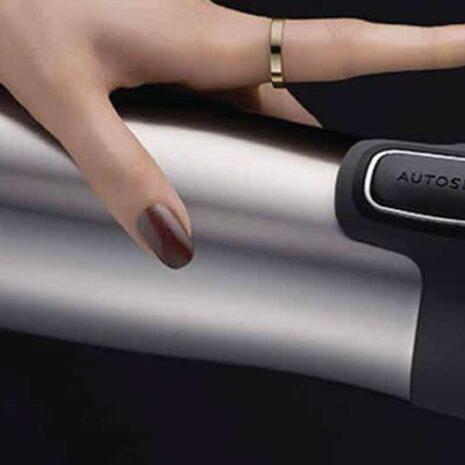 Contigo Auto Seal West Loop Vacuum-Insulated Stainless Steel Travel Mug