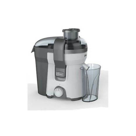 Oster Juice Extractor2