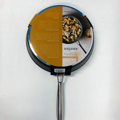 Empire Fry Pan
