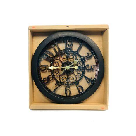 20014275 Clock