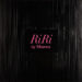Rihanna Riri Fragrance Set