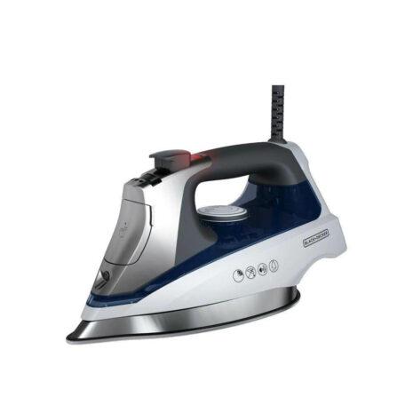 Black and Decker Iron D3035