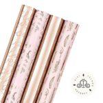 RiR Rose Gold Valentine Collection (L)
