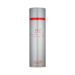 Perry Ellis 360 Red for Men Spray100ml/3.4oz