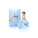 RiRi Kiss for Women by Rihanna Perfume Gift Set