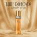 Elizabeth Taylor White Diamonds, Perfume for Women, 1.7 Ounce