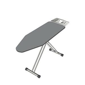 Ege Ada Ironing Board - Assorted Colour