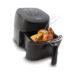 Nuwave Brio 4.5 qt. Digital Air Fryer