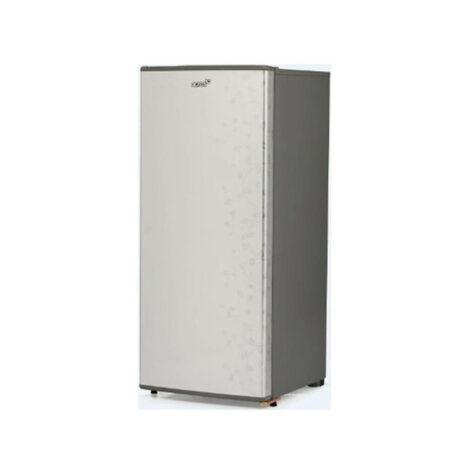 Whirlpool Refrigerator Auto Defrost - 7cft