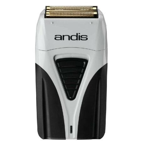 Andis Shaver - Profoil Lithium Plus Titanium Foil