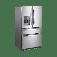 Large Appliances - Dominion Appliances