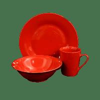 Plate Sets - Dominion Appliances