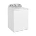 Whirlpool 24kg, 12 Cycle Impellar Automatic Washer, White