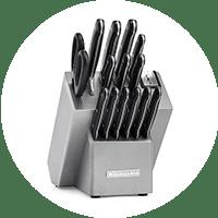 Cutlery - Dominion Appliances Tobago