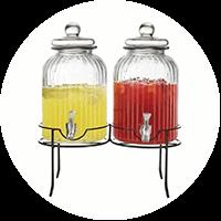 Dispenserrs - Dominion Appliances Tobago
