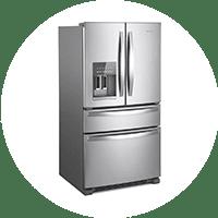Large Appliances - Dominion Appliances Tobago
